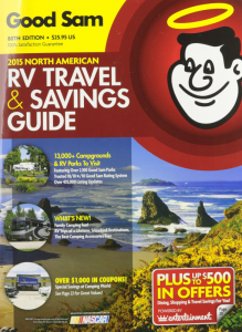 2015-Good-Sam-RV-Travel-Guide-and-Campground-Directory