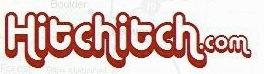 hitchitch_logo_2