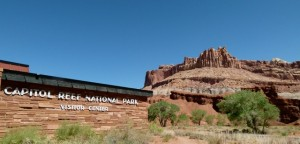 Some National Parks reopening with $tate funding