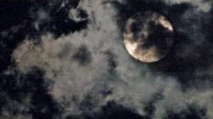Full_Moon_clouds_JulianneGCrane