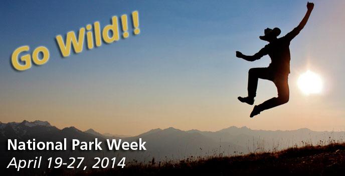 NPWeek_2014_GoWild