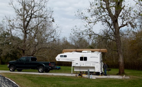 +BrazosBendTx_Camping-site_JulianneGCrane