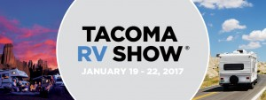 January 2017 RV shows continue around USA