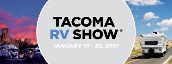 +Tacoma_RV