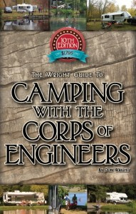 'The Wright Guides' to public campgrounds