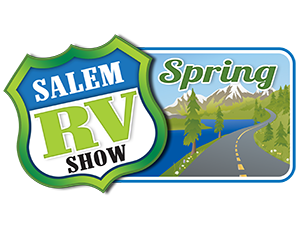 Snow, cold temperatures = perfect RV show time