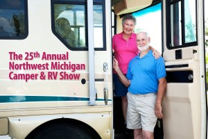 More March 2017 RV Shows