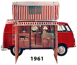 61-vw-bus