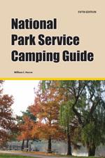 NPS_guide