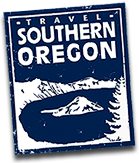 TravelSouthernOregon