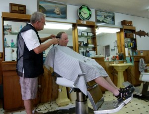 OldTownRockport_Barber_JimmySmith_JulianneGCrane