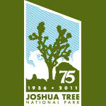 Our next destination: Joshua Tree National Park