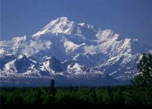 RVers: Do you know America's National Parks?