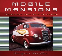 'Mobile Mansions' by Douglas Keister