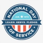 National Day of Service, look into Habitat for Humanity's RV Care-A-Vanners