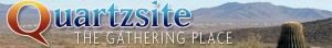2013 Quartzsite RV Show entices thousands