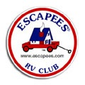 "New page: ""RV Clubs and Associations"""