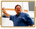 If you missed Workamper News' free webinar on 'RV Inspection Connection' -- you can still get information