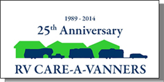 RVCare-a-vanners_25_logo