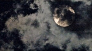Full_Moon_clouds_JulianneGCrane