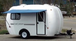 EggCamper