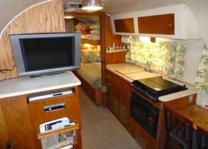 Airstream_Kitchen_TimShephard