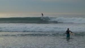 Carlsbad_surfers_JulianneGCrane