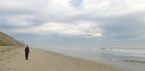Jimmy_beach