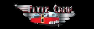 FlyteCampLogo