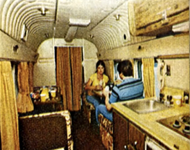 heli-home-inside