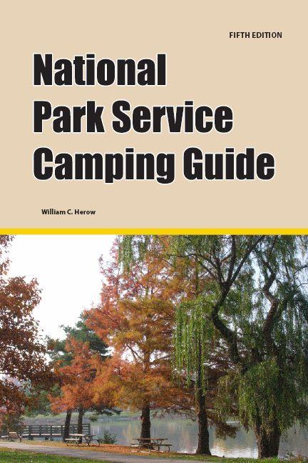 NPS_camping