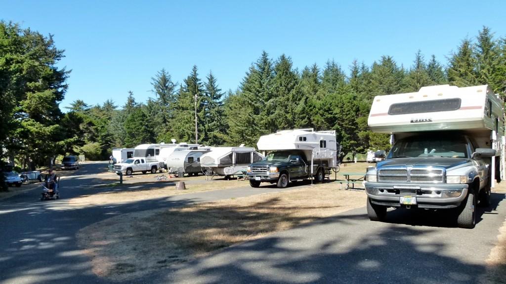 BoiceCopeCG-campsite-JulianneGCrane