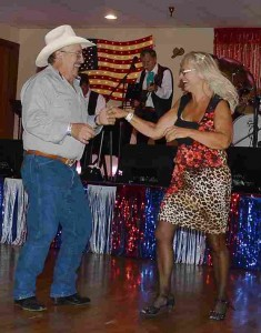 Swing dancers in the Eagles dance hall_DennisFord