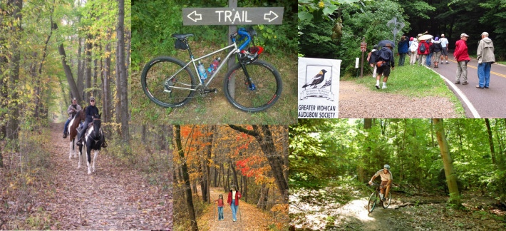MohicanStatePark-trails