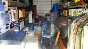 Storage-Inside-Spokane_JulianneGCrane