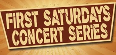 CATA_Concert