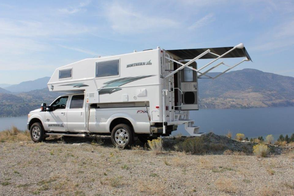 RV Wheel Life Blog Archive February RV shows with