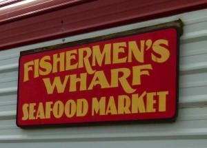 +FishermensWharf-sign_JulianneGCrane