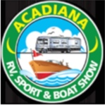 AcadianaRVShow
