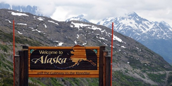 Up-to-date information on that 'Ultimate RV Road Trip' from the people at North to Alaska