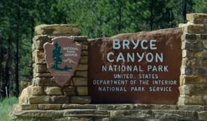 Bryce_sign_JulianneGCrane
