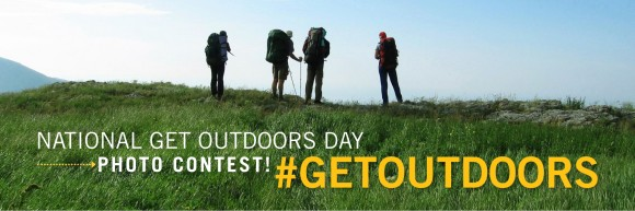 getoutdoors_banner