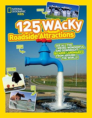 125WackyRoadsideAttractions
