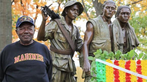 VeteransDay_HonoringAmerica'sVets