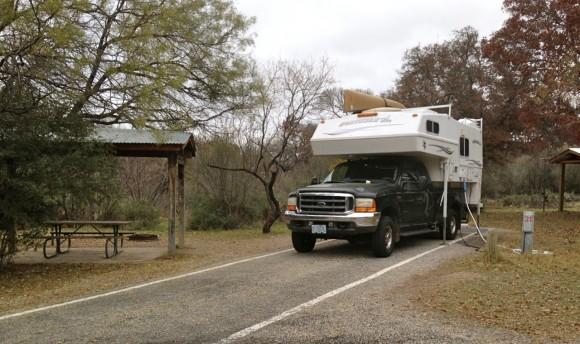 +SoLlanoTX-campsite31_JulianneGCrane