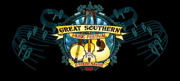 GreatSouthernMusicFestival