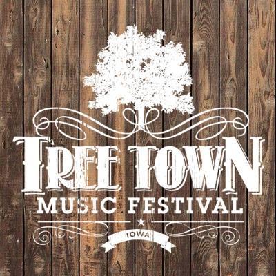 TreeTownMusicFestival