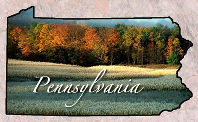 pennsylvania_coachmen_Rally
