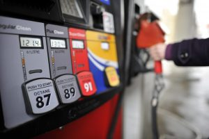 Fuel prices cheapest since 2005 for most USA
